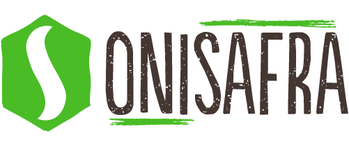 Assinatura onisafra