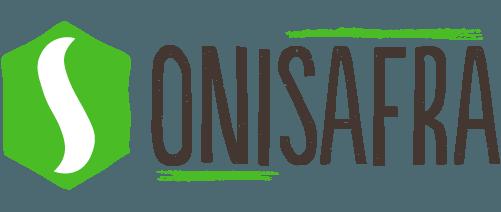 Onisafra