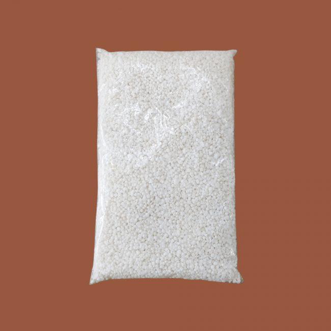 Farinha de tapioca - 300g