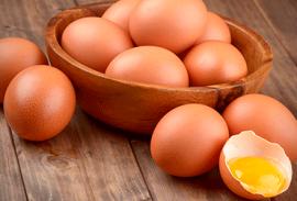 banner-feira-ovos