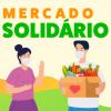 Mercado Solidário
